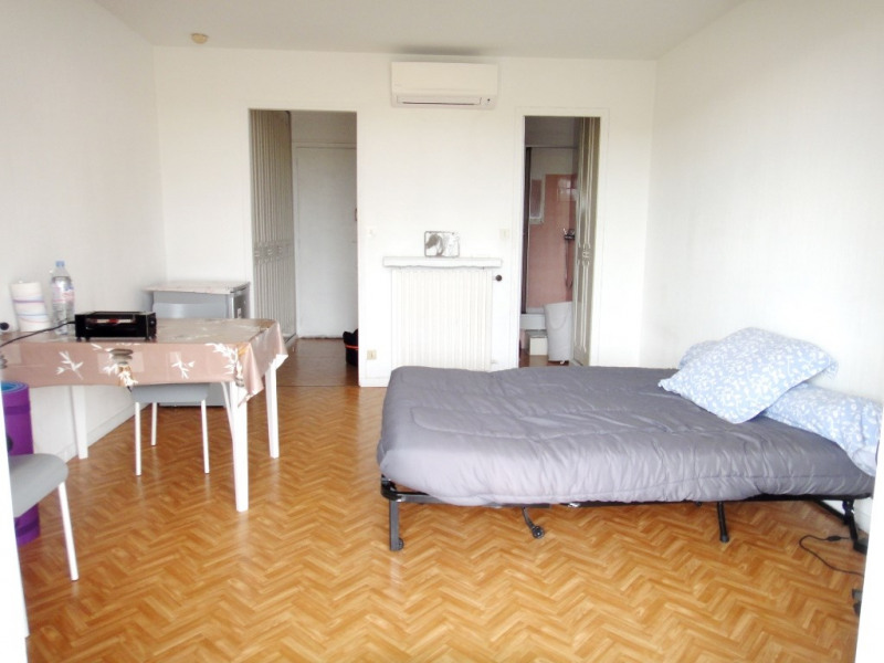 Location appartement Les milles 520€ CC - Photo 3