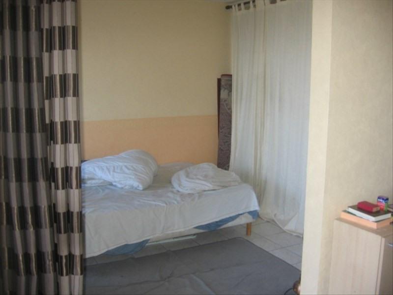 Revenda apartamento Grigny 56000€ - Fotografia 7
