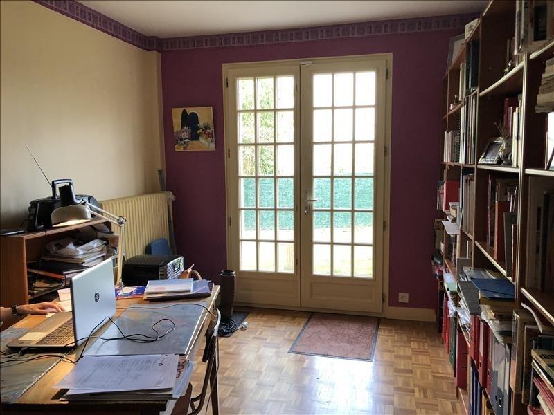 Sale house / villa Quincy sous senart 346500€ - Picture 6