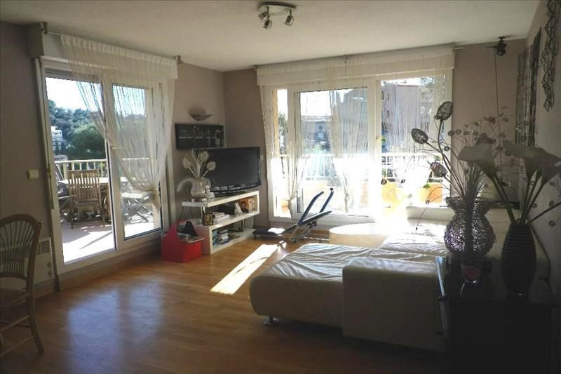 Vente appartement Roquebrune cap martin 371 000€ - Photo 3