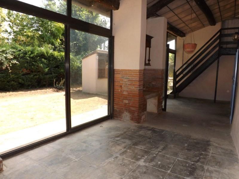Vente maison / villa Montauban 279000€ - Photo 4