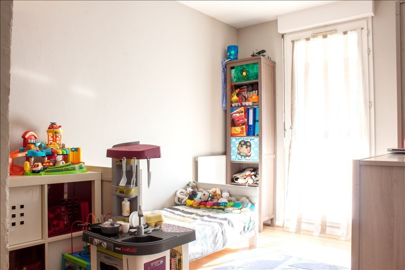 Sale apartment Billere 135000€ - Picture 5