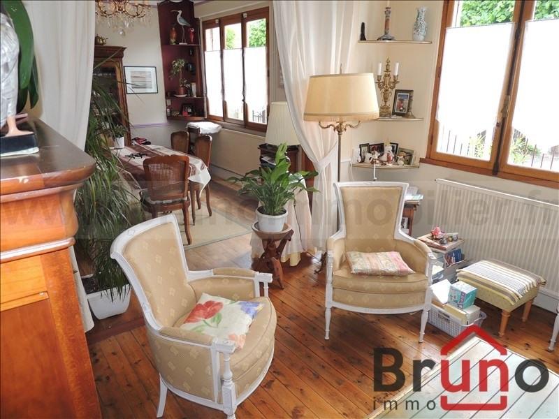 Venta  casa Le crotoy 335900€ - Fotografía 2
