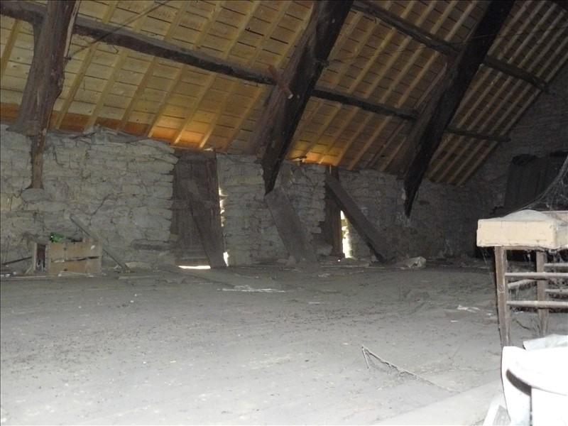 Sale house / villa Guegon 24000€ - Picture 9