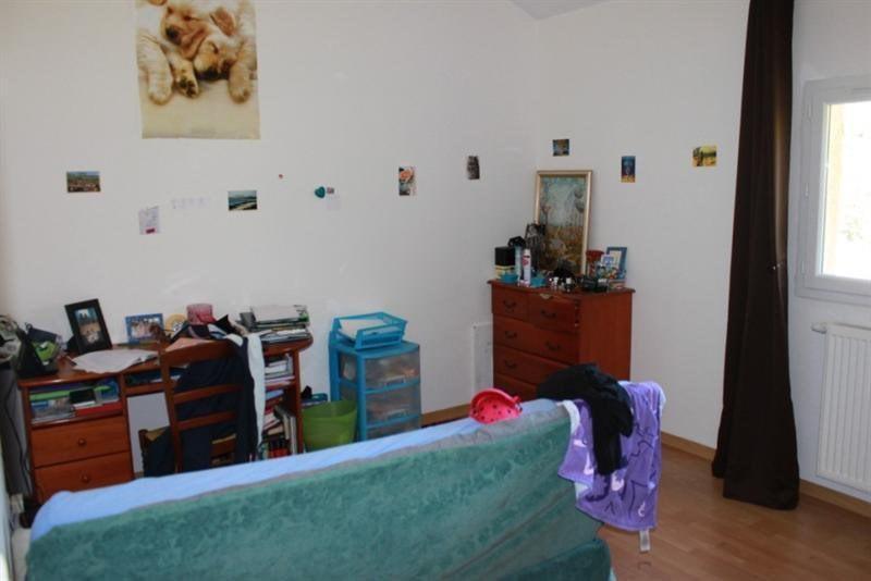 Immobile residenziali di prestigio casa Marennes 624000€ - Fotografia 12