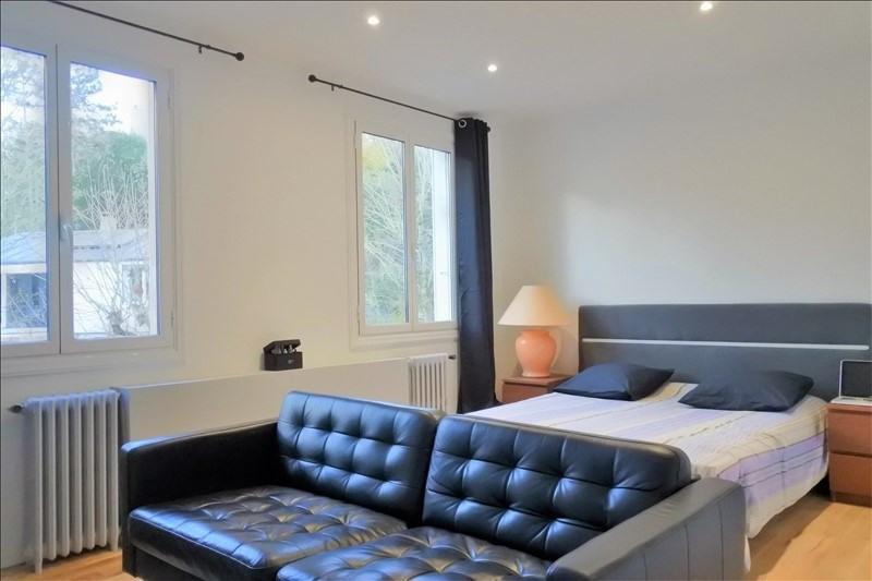 Vente appartement Garches 739000€ - Photo 7
