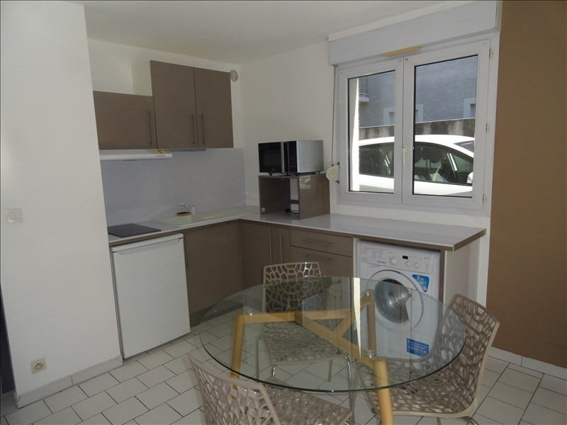 Location appartement Tarbes 425€ CC - Photo 2