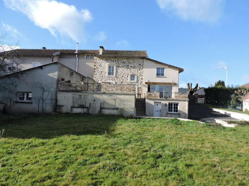 Vente maison / villa Couzeix 201400€ - Photo 3
