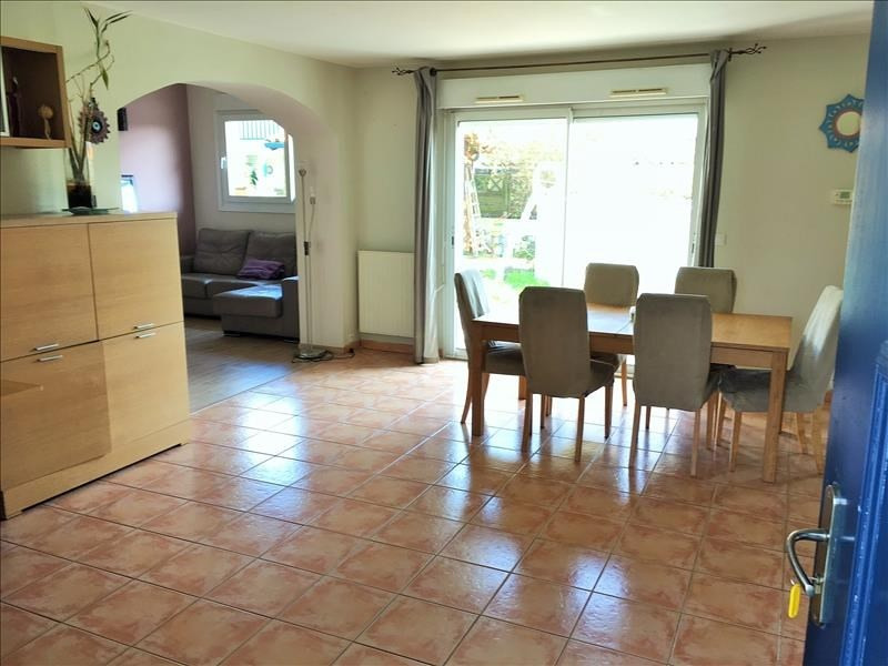 Venta  casa Hendaye 355000€ - Fotografía 2