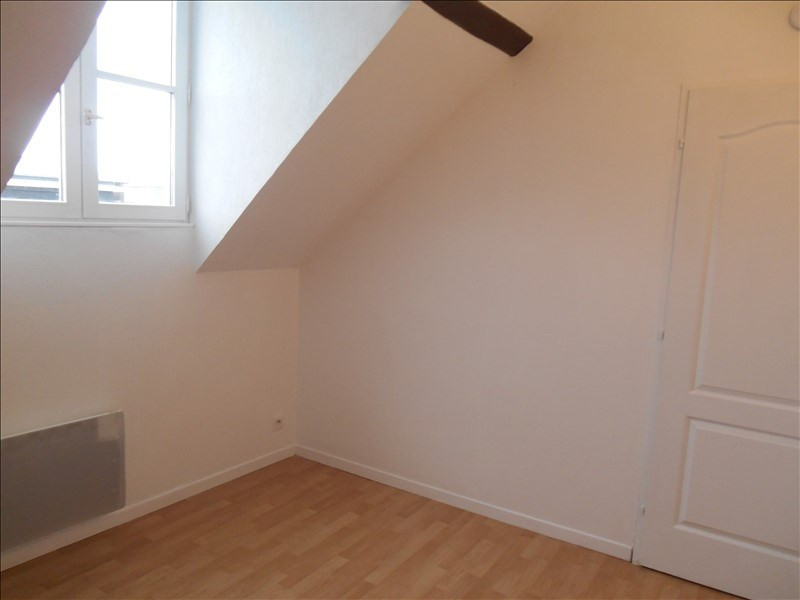 Rental apartment Troyes 320€ CC - Picture 5
