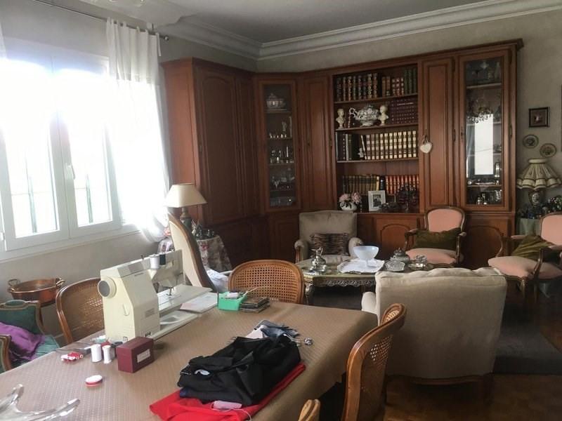 Sale house / villa Bourg-lès-valence 252000€ - Picture 3