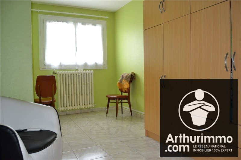 Vente maison / villa Chelles 324260€ - Photo 7