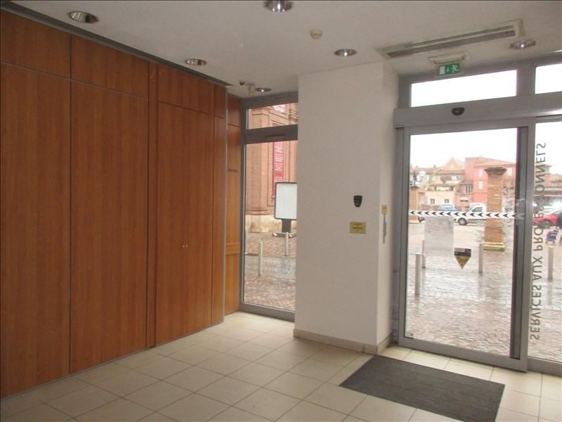 Investment property building Montauban 650 000€ - Picture 2