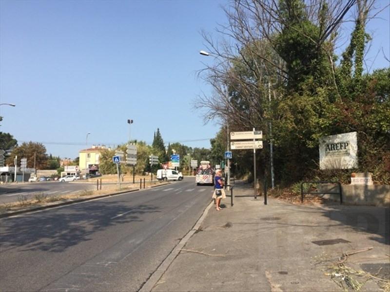 Location local commercial Aix en provence 1092€ HT/HC - Photo 2