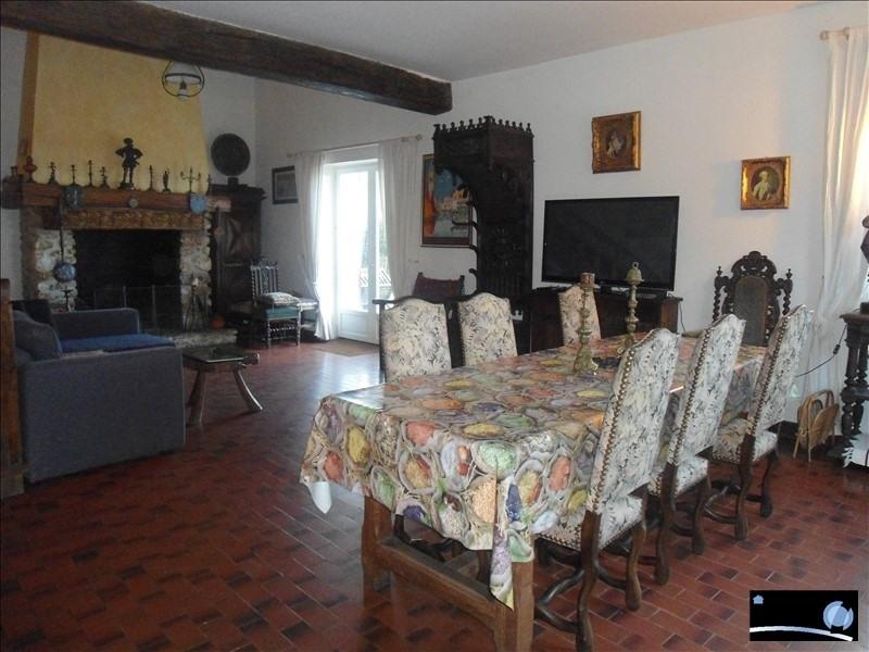 Vente maison / villa La ferte sous jouarre 404000€ - Photo 2