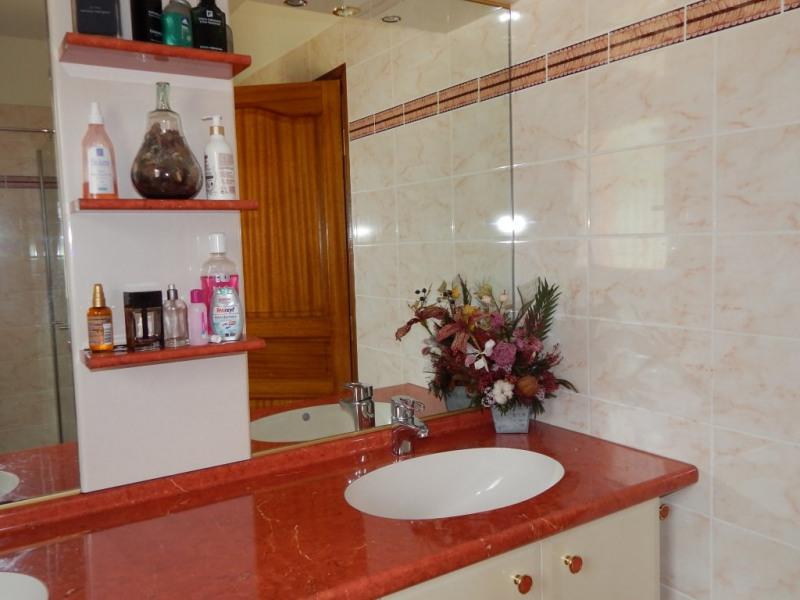 Deluxe sale house / villa Sillans-la-cascade 682500€ - Picture 12