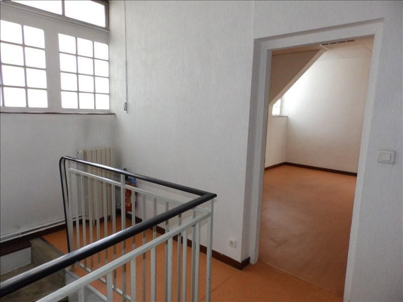 Vente local commercial Moulins 76 000€ - Photo 6