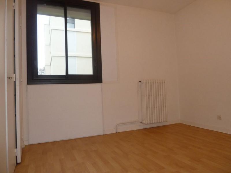 Rental apartment Ramonville-saint-agne 520€ CC - Picture 5