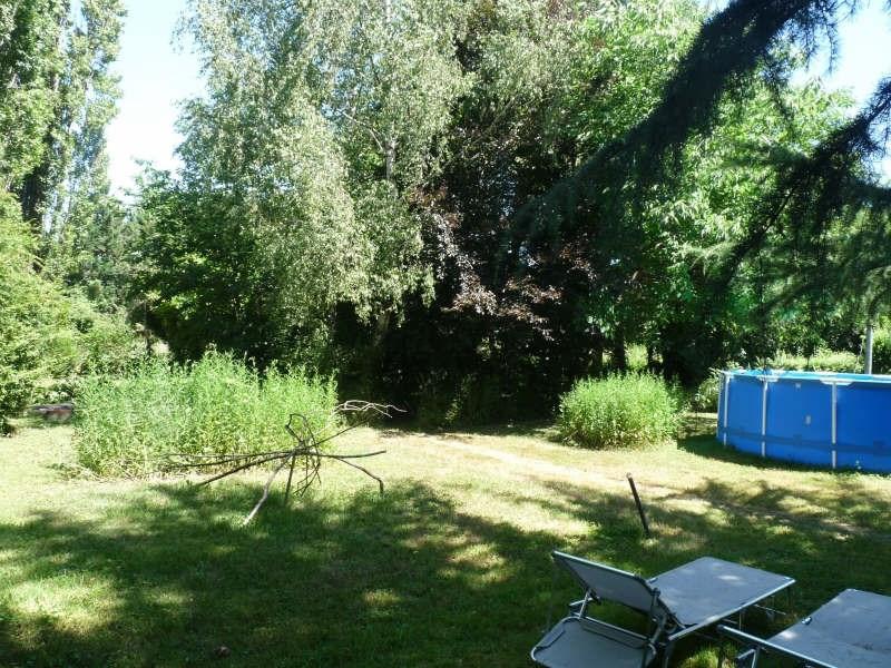 Location maison / villa Limonest 1150€ CC - Photo 4