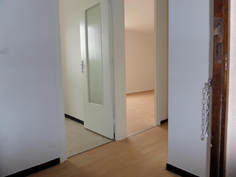 Location appartement Dijon 405€ CC - Photo 4