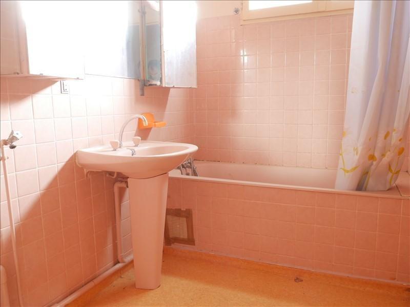 Vente maison / villa La rochelle 163000€ - Photo 6