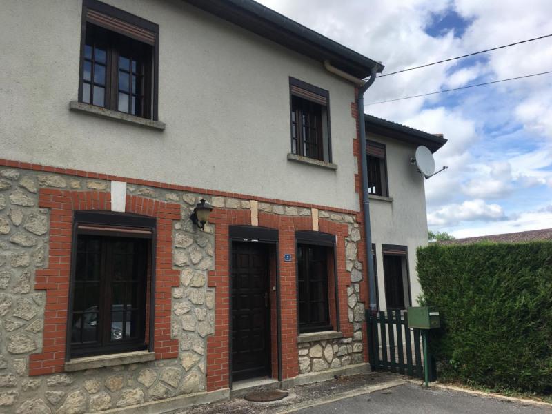 Sale house / villa Châlons-en-champagne 144300€ - Picture 10