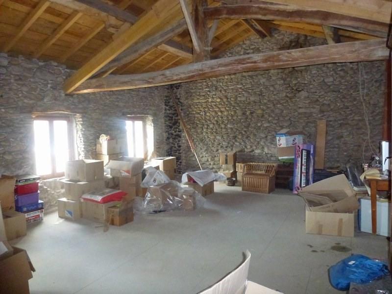 Vente maison / villa Chateauneuf de galaure 212000€ - Photo 15