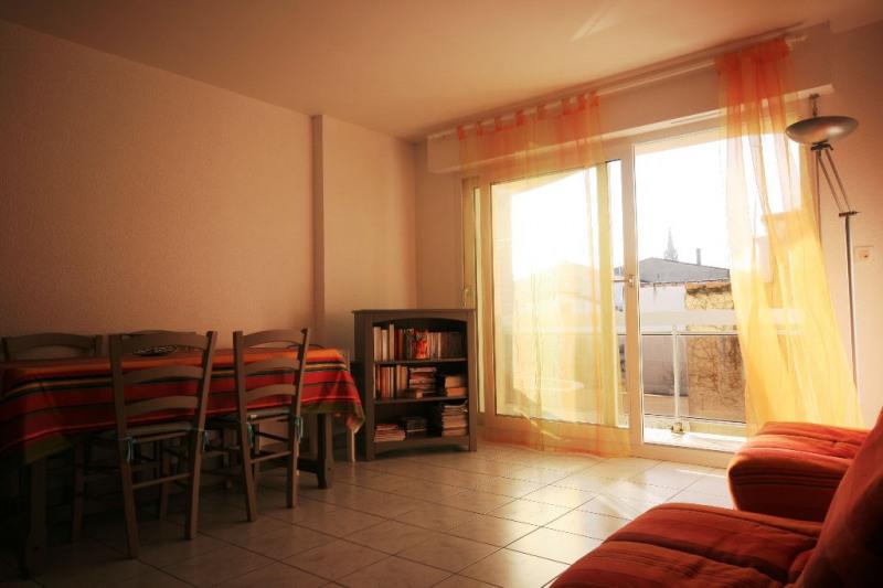 Vente appartement Saint georges de didonne 128040€ - Photo 7