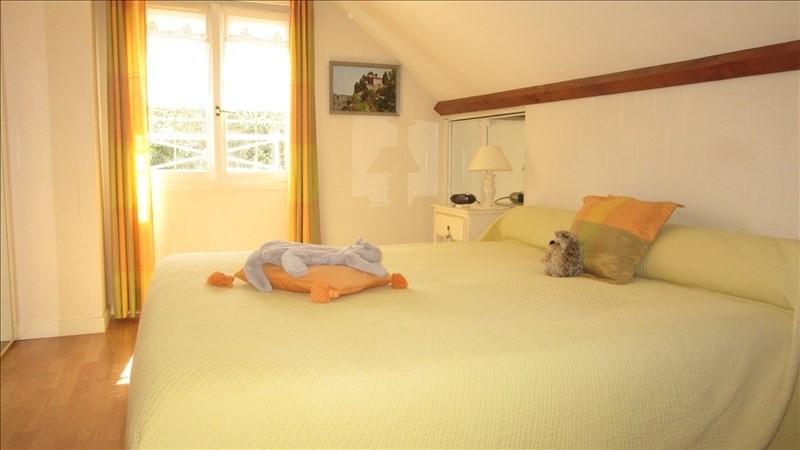 Vente maison / villa Bouray sur juine 360000€ - Photo 9