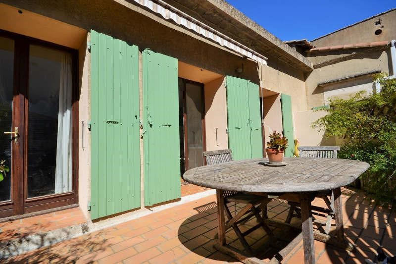 Vente appartement Cavaillon 229 900€ - Photo 1