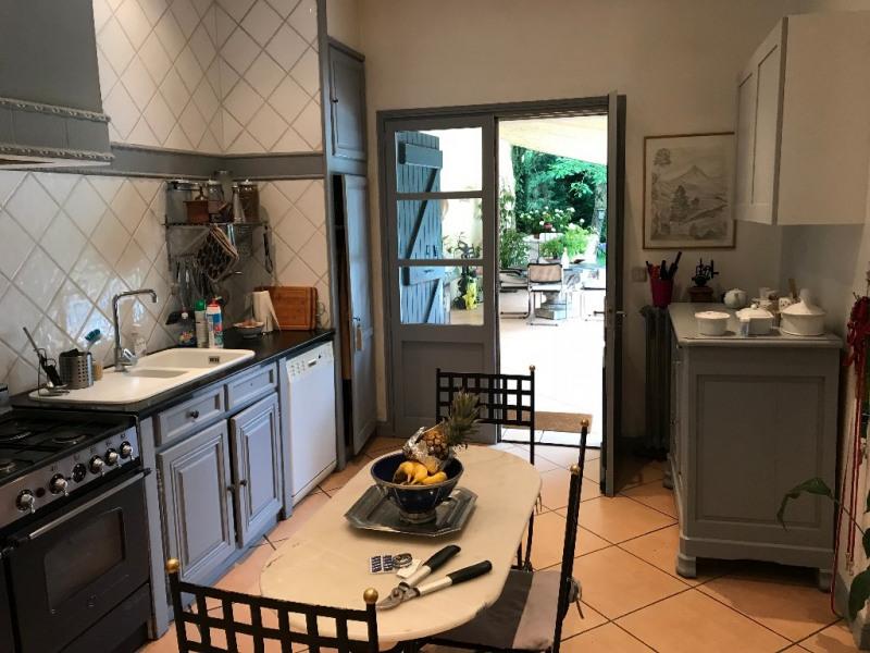 Vente maison / villa Toulouse 499900€ - Photo 6
