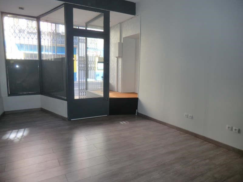 Sale building Perpignan 499 000€ - Picture 3