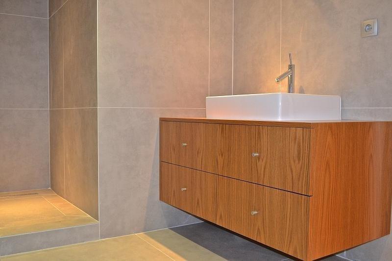 Deluxe sale apartment Lyon 2ème 890000€ - Picture 9