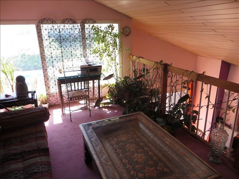 Vente de prestige maison / villa Issy les moulineaux 1745000€ - Photo 4