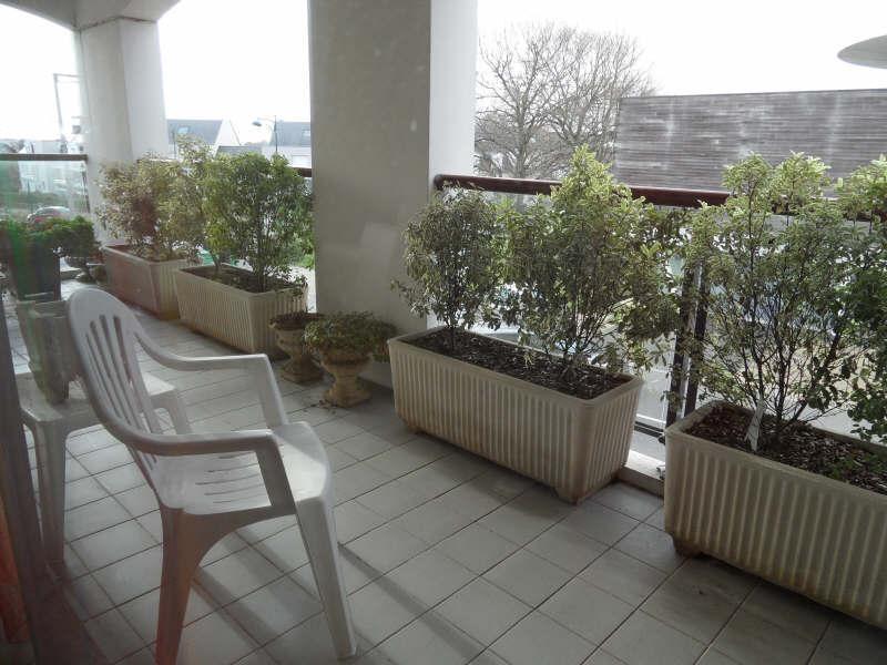 Vente appartement Sarzeau 339000€ - Photo 4