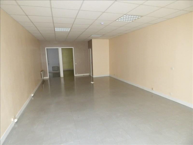 Vente immeuble Secteur de mazamet 80000€ - Photo 1