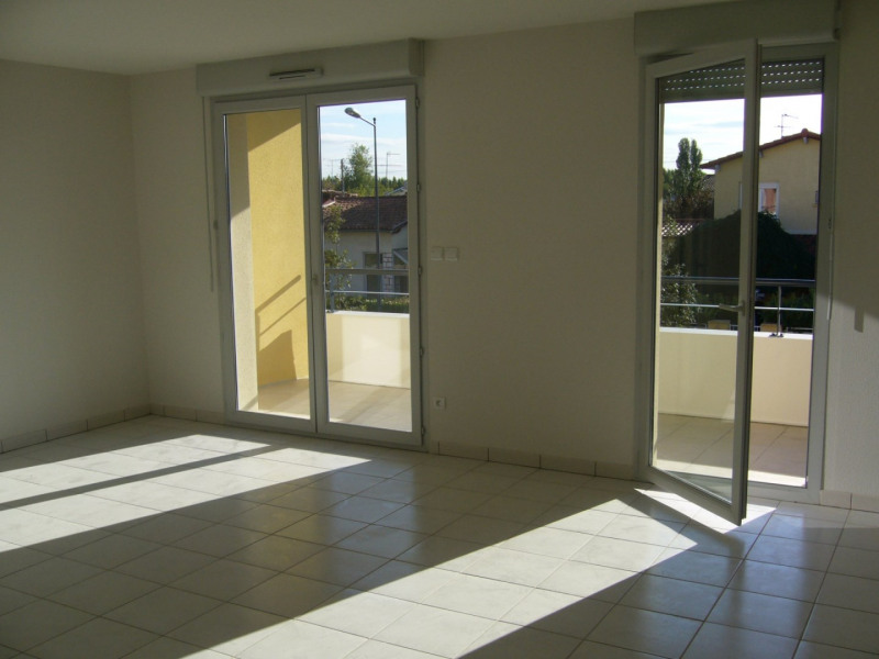 Sale apartment Toulouse 258 115€ - Picture 6