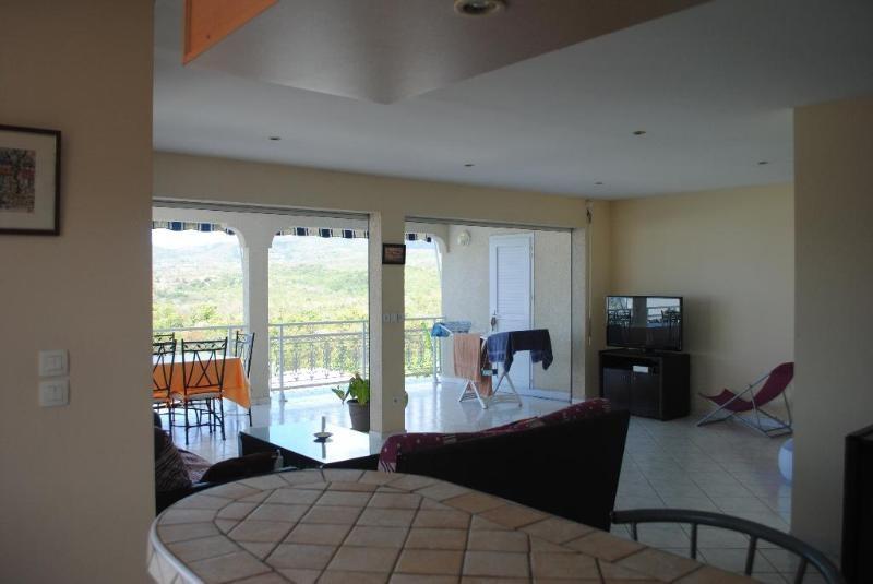Sale house / villa Sainte luce 409500€ - Picture 4