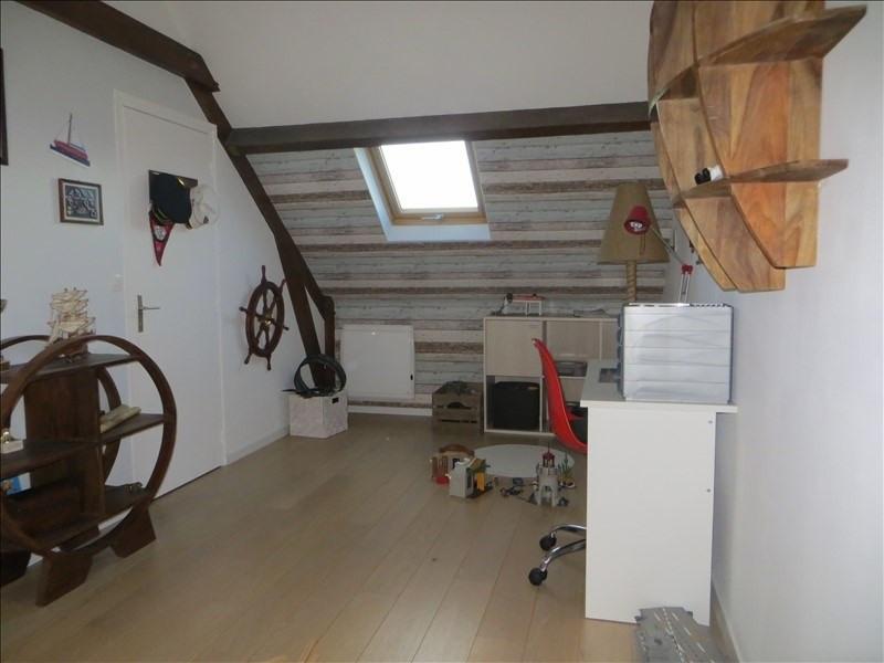 Sale house / villa Antony 450000€ - Picture 5