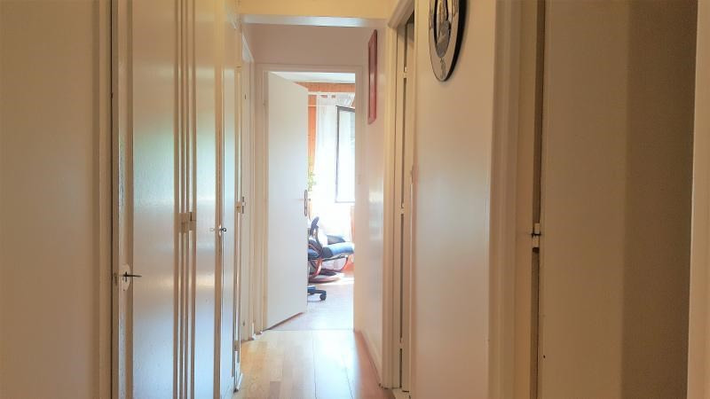 Vente appartement Chennevieres sur marne 206 000€ - Photo 5