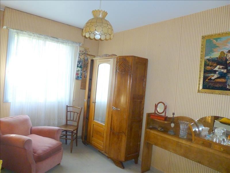Vente appartement Honfleur 98000€ - Photo 4