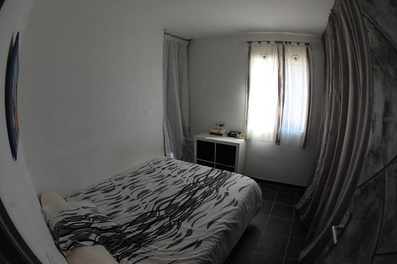 Vente maison / villa Six fours les plages 290000€ - Photo 7