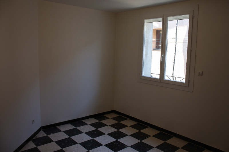 Location appartement Torreilles 532€ CC - Photo 6