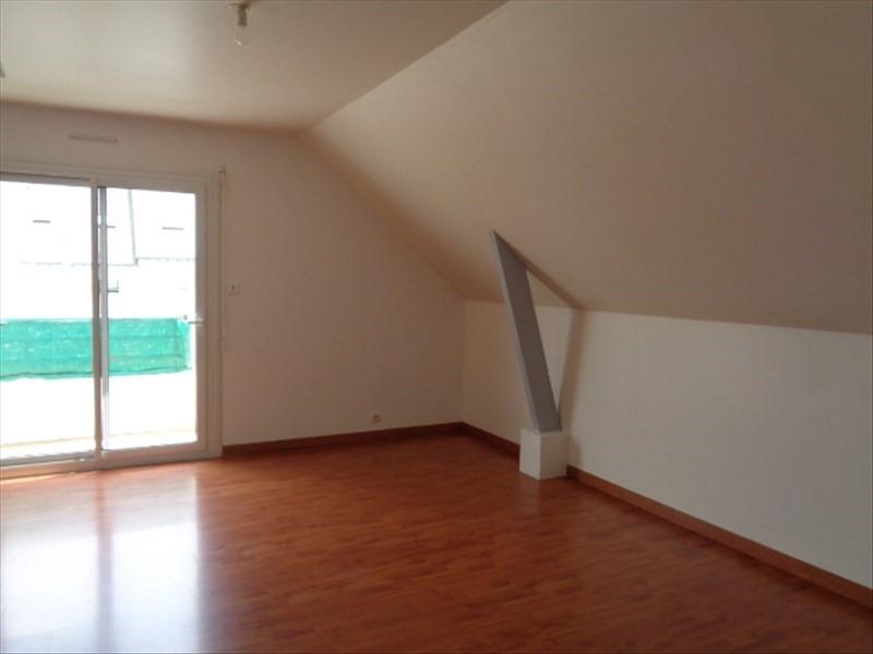 Vente appartement Thouare sur loire 149880€ - Photo 1