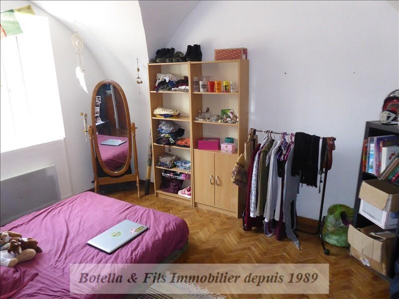 Venta  casa Ruoms 139560€ - Fotografía 6