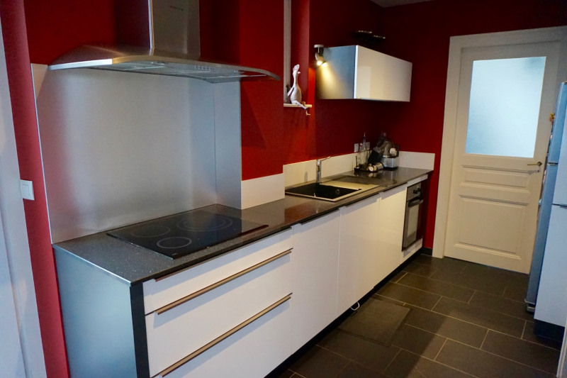 Vente maison / villa Colmar 595 000€ - Photo 6