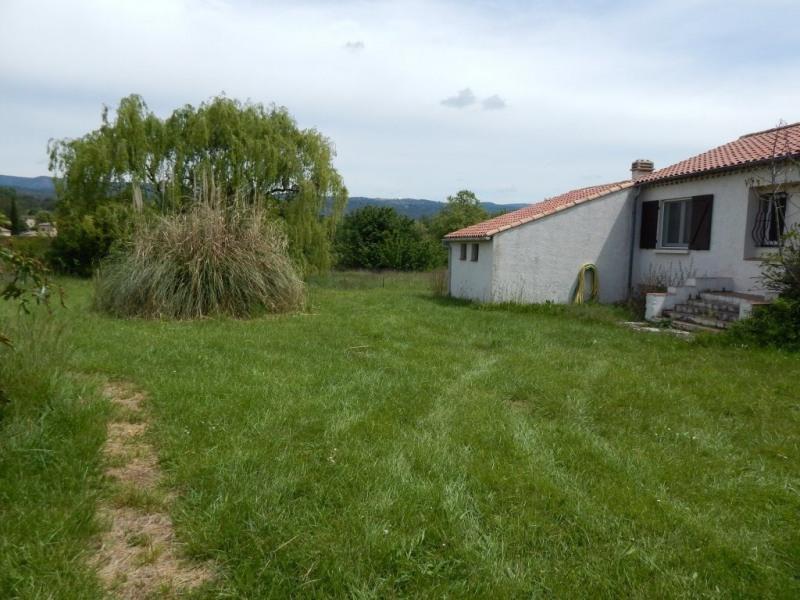 Sale house / villa Salernes 252310€ - Picture 5