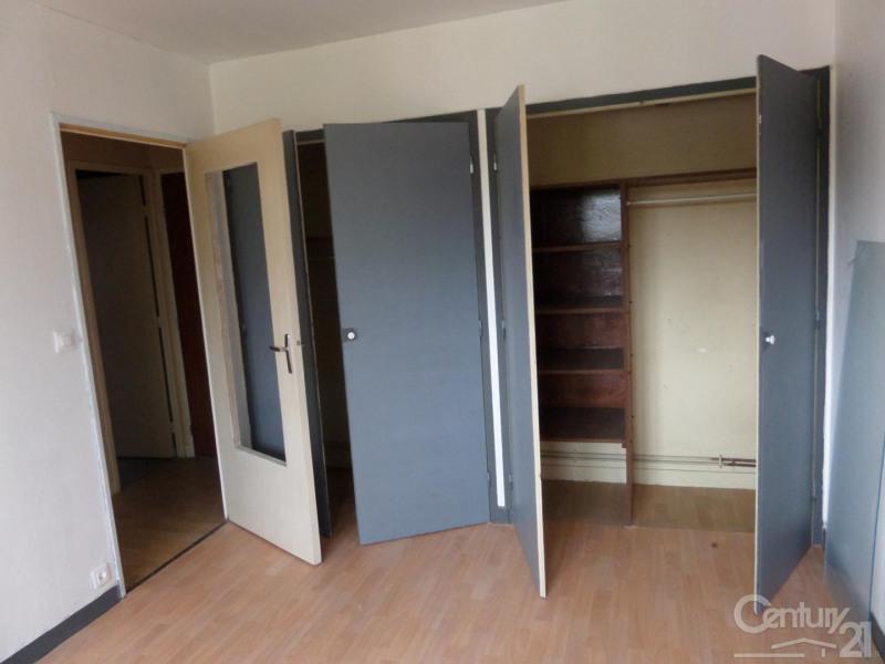 Location appartement Mondeville 475€ CC - Photo 5