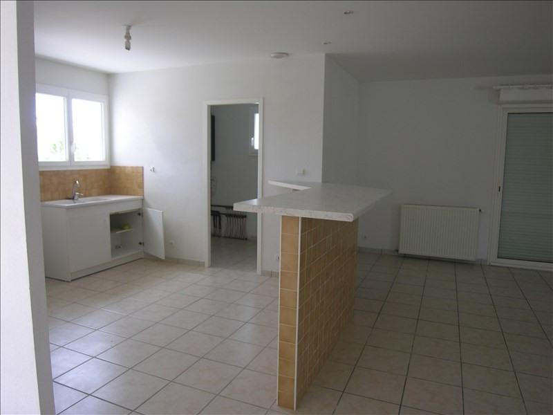 Vente maison / villa Izon 228000€ - Photo 2