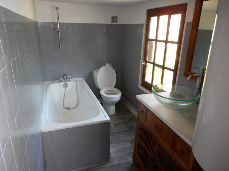 Vente maison / villa St pierre sur dives livarot 104400€ - Photo 3